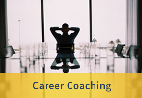 CareerCoaching
