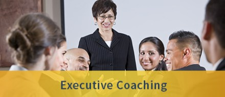 LeadershipDevelopmentCoaching