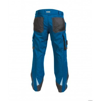pantalon snickers workwear