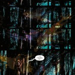 Wytches - Tome 1