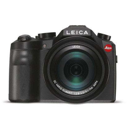 Leica V Lux front