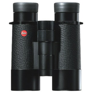 Leica jumelles Ultravid BL front