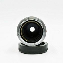 Leica M 90 mm f/4 - 30738