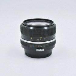 Occ Nikon Objectif 28/3.5 - 30941