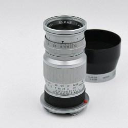 Leica Objectif M 90mm f/4