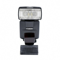 Canon Flash 550EX - 31034