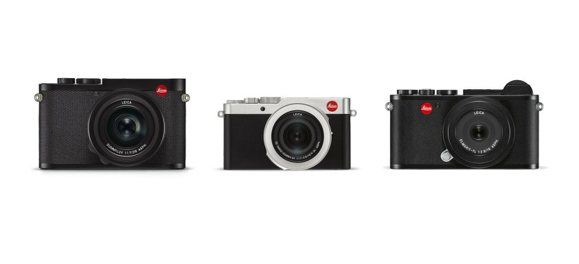 Leica Offre éte 2020