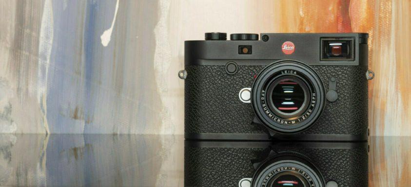 Leica M10 R ambiant 20002