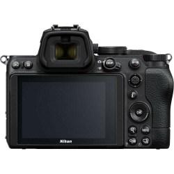 Nikon Z5 + Z 24-50mm - VOA040K001 6
