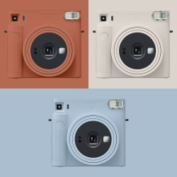Fujifilm instax SQ1