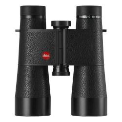 Leica Jumelles Trinovid 10x40 - 40720