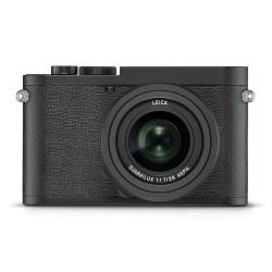 Leica Q2 Monochrom - 19055 2