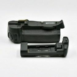 Nikon MB-D10 - 31246