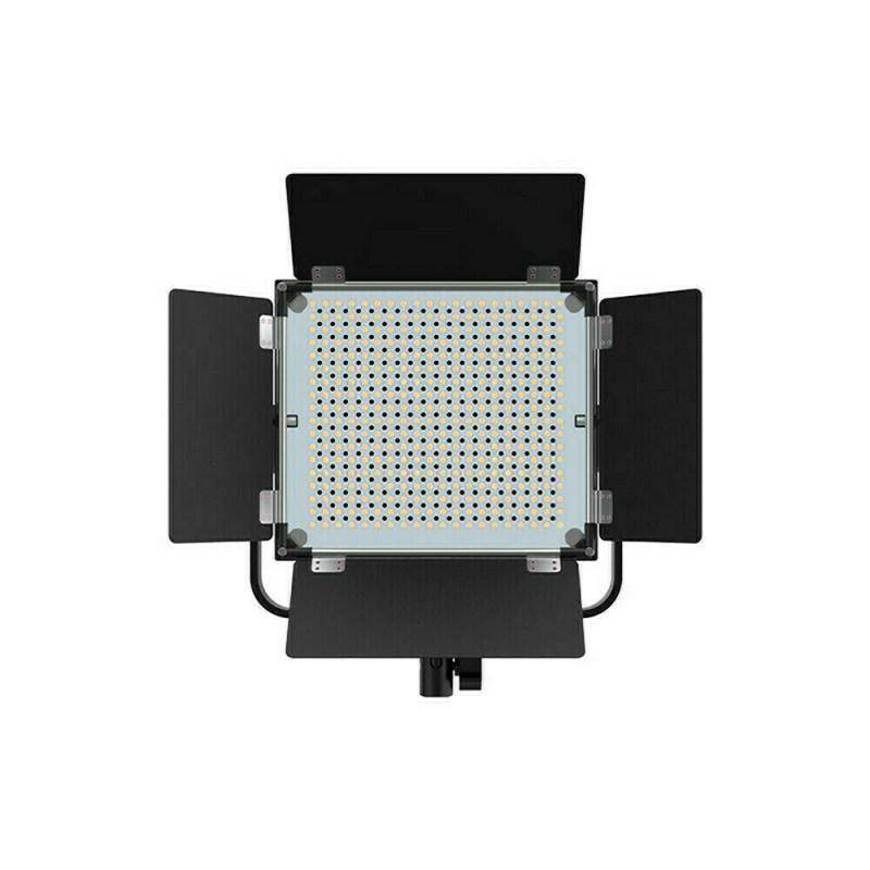 Pixel Panneau Led K60S 3