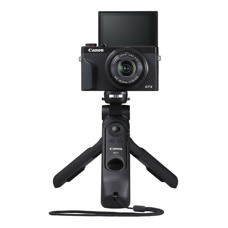 Canon HG-100TBR Trepied - 4