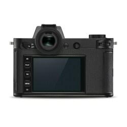 Leica SL2-S - 10880 1