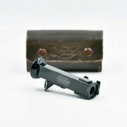 Leica Viseur Angle Wintu 1