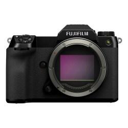Fujifilm GFX 100S 1