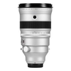 Fujifilm XF 200 mm f/2 R LM OIS WR TC X1.4 F2 WR 3