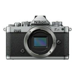 Nikon Z fc - 1