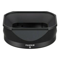 Fujifilm LH-XF23 II