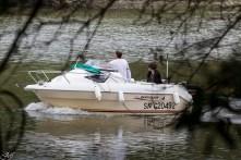 Balade en bord de lac de Maine-51