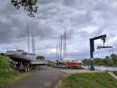 Bord de Maine Angers-2