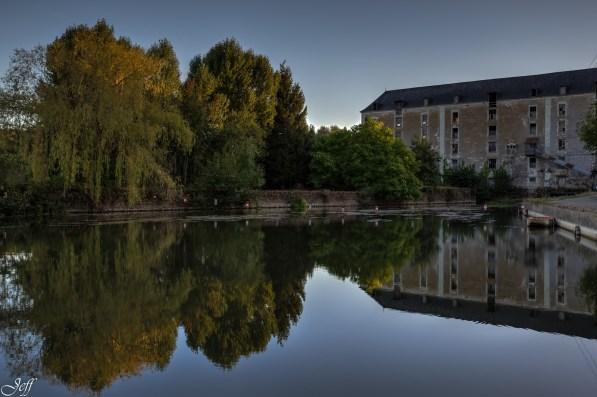 Cheffe maine et Loire-3