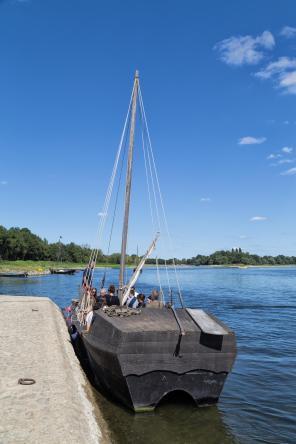 La possonière Maine et Loire-10