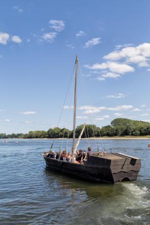 La possonière Maine et Loire-12