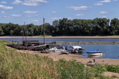La possonière Maine et Loire-18