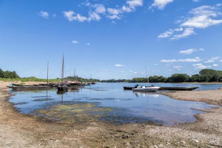 La possonière Maine et Loire-4