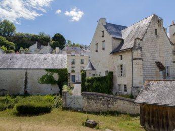 Montsoreau visite du village-10