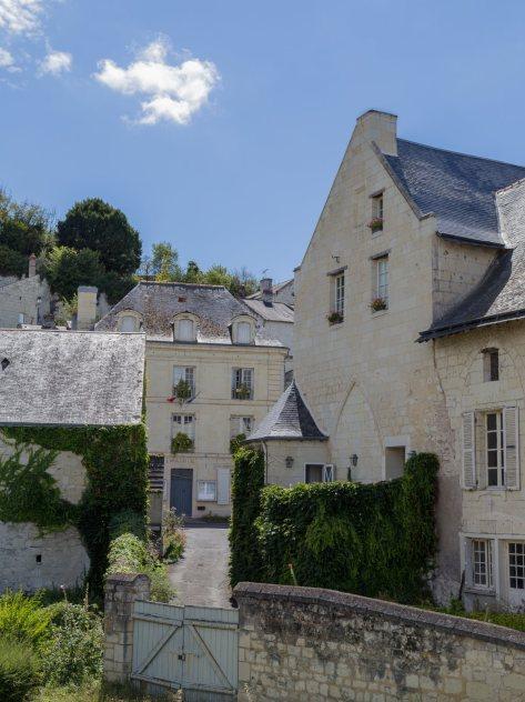 Montsoreau visite du village-11