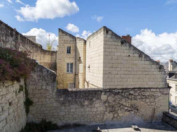 Montsoreau visite du village-16