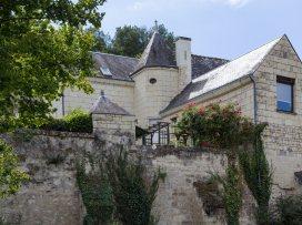 Montsoreau visite du village-2