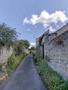 Montsoreau visite du village-27