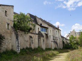 Montsoreau visite du village-3