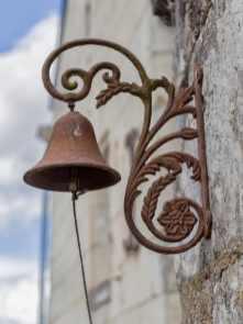 Montsoreau visite du village-38