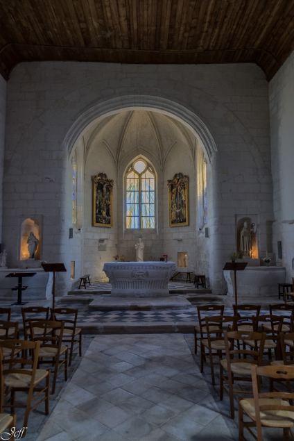 Visite de Turquant-14