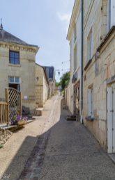 Visite de Turquant-15
