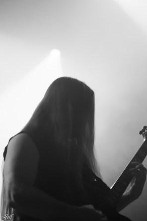 Inquisition en concert au chabada Angers avec le CROM janvier 2018 (2 sur 65) (35)