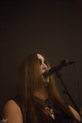 Inquisition en concert au chabada Angers avec le CROM janvier 2018 (2 sur 65) (41)