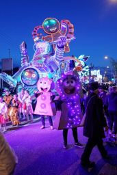 Carnaval_cholet_tequila_banda425_DxO