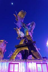 Carnaval_cholet_tequila_banda434_DxO