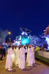 Carnaval_cholet_tequila_banda437_DxO