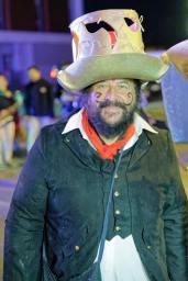 Carnaval_cholet_tequila_banda523_DxO