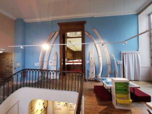 museum des sciences naturelles Angers_154542