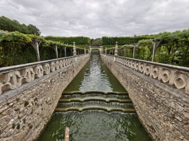 chateau et jardins de villandry_New Name_082ce1bb-257c-4db8-92bb-6170983e7295
