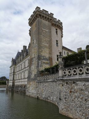 chateau et jardins de villandry_New Name_0980c7c6-db3b-4df3-a3f2-aee13657203b